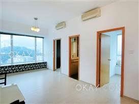 HK$22K 0SF Bijou Apartments For Rent