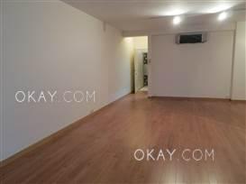 HK$42K 0SF Mayflower Mansion For Rent
