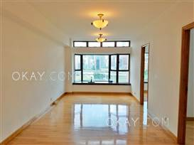 HK$38K 0SF Fortuna Court For Rent