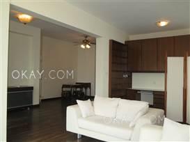 Property Transaction - Bowen Road 5J