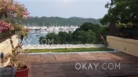 HK$60K 0SF Ta Ho Tun For Rent