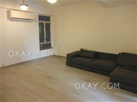 HK$22K 0SF Sincere Western House For Rent
