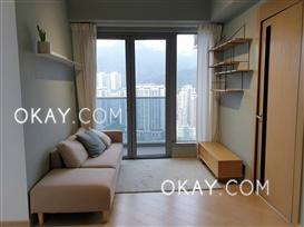 HK$21K 0SF H. Bonaire For Rent