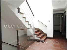 HK$66K 0SF Ruby Chalet For Rent