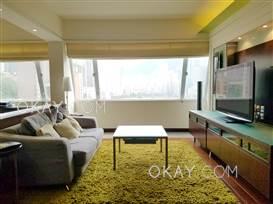 HK$44K 0SF Yee Hing Building For Rent