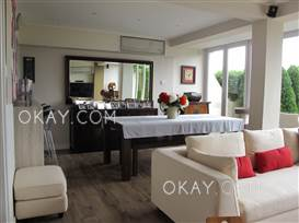 HK$75K 0SF Caribbean Villa For Rent