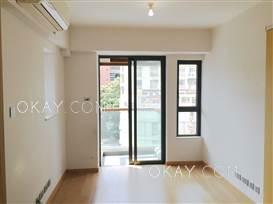 HK$23.5K 0SF Tagus Residences For Rent