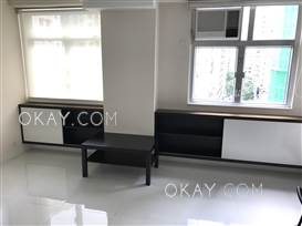 HK$24K 0SF Central House For Rent