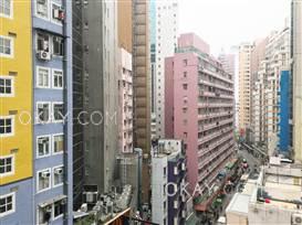 HK$26.5K 0SF L'WanChai For Rent