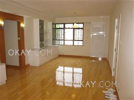 HK$48K 0SF Shing Loong Court For Rent