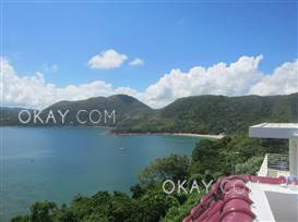 HK$25K 0SF Tai Wan Tau For Rent