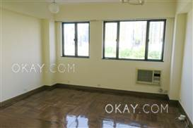 HK$21K 0SF Yee Fung Building For Rent