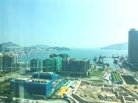 HK$17.8K 0SF Park Central For Rent