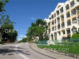 HK$39K 0SF Peninsula Village - Caperidge Drive For Rent