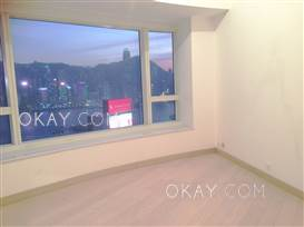 HK$85K 0SF The Masterpiece For Rent