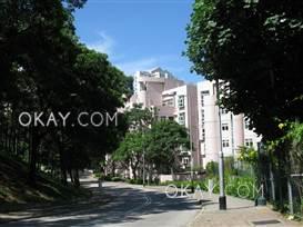 HK$45K 0SF Peninsula Village - Coastline Villa For Rent