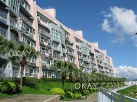 HK$58K 0SF Peninsula Village - Coastline Villa For Rent