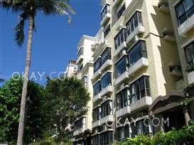 HK$33K 0SF Peninsula Village - Crestmont Villa For Rent