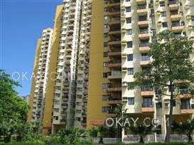 HK$20K 0SF Hillgrove Village - Elegance Court For Rent