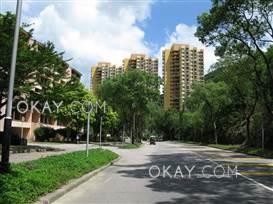 HK$28K 0SF Hillgrove Village - Elegance Court For Rent