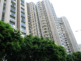 HK$7.95M 0SF Greenvale Village - Greenburg Court For Sale