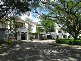 HK$108K 0SF Headland Village - Headland Drive For Rent