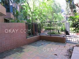 HK$105K 0SF Banyan Villas For Rent