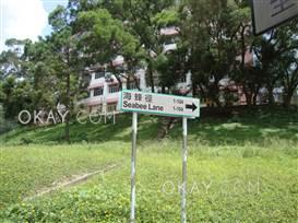 HK$75K 0SF Headland Village - Seabee Lane For Rent