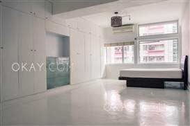 HK$16.6K 0SF Ping Lam Commercial Building For Rent