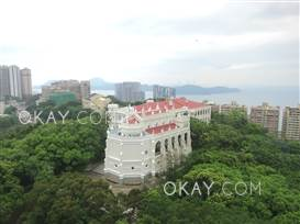 HK$101K 0SF High West For Rent