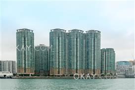 HK$41K 0SF Laguna Verde - Phase 4 Laguna Grande For Rent