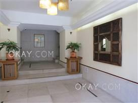 HK$23K 0SF 5 Wang Fung Terrace For Rent