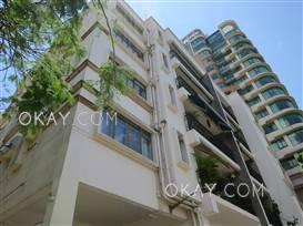 HK$27K 0SF 5 Wang Fung Terrace For Rent