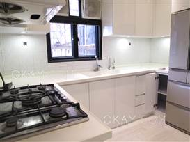 HK$58K 0SF Nicholson Tower For Rent