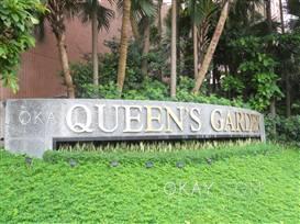 HK$168K 0SF Queen's Garden For Rent