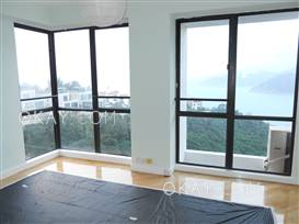 HK$50K 0SF South Bay Towers For Rent