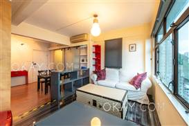 HK$7.6M 0SF Dragon View House For Sale