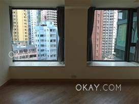 HK$19.8K 0SF Manhattan Heights For Rent