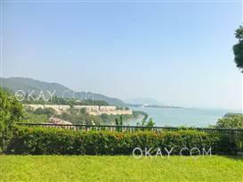 HK$20.6M 0SF Midvale Village - Middle Lane For Sale