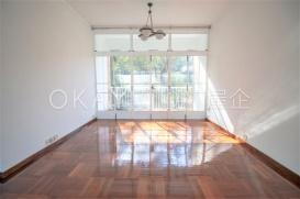 HK$46.5K 0SF 10-16 Pokfield Road For Rent