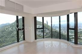 HK$98K 0SF 3 Repulse Bay Road For Rent