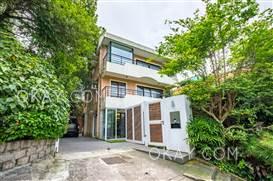 HK$26M 0尺 孟公屋 出售