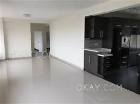 HK$38K 0SF Midvale Village - Marine View (Block H3) For Rent