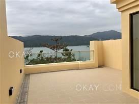 HK$45.28K 0SF Treasure Cove 1 (House) For Rent