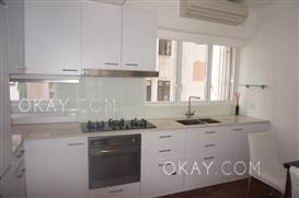 HK$27K 0SF Panny Court For Rent