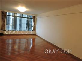 HK$52K 0SF Robinson Place For Rent