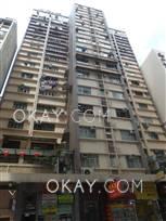 HK$24K 0SF Le Caine Mansion For Rent