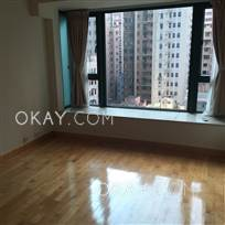 HK$23K 0SF Manhattan Heights For Rent
