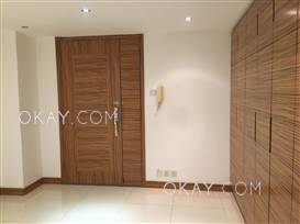 HK$14.5K 0SF King Cheung Mansions For Rent