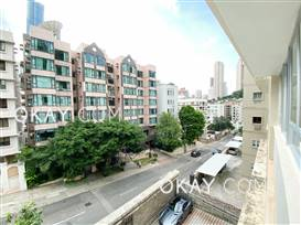 HK$55K 0SF Yicks Villa For Rent